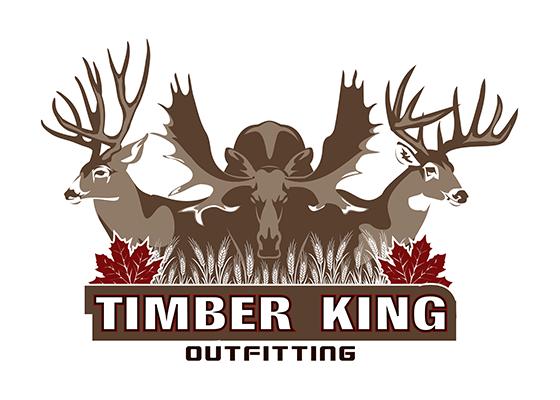 Alberta Moose Hunts Guided Moose Hunts Canada