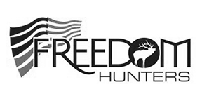 Freedom Hunters
